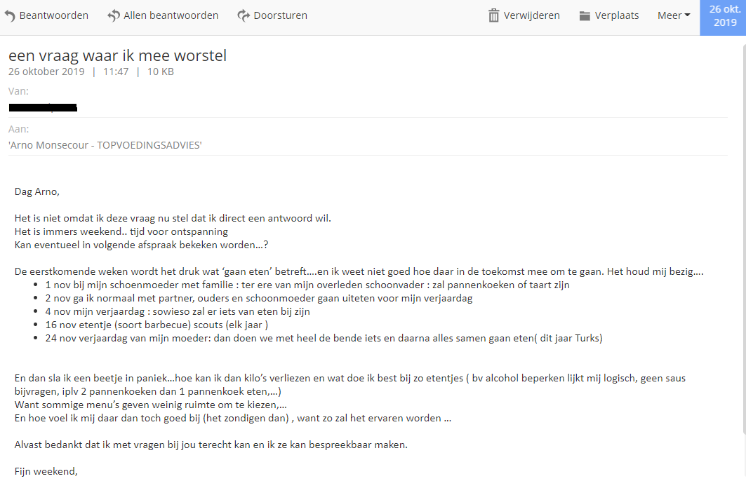 screenshot_e-mail_leen
