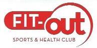 logo fitout