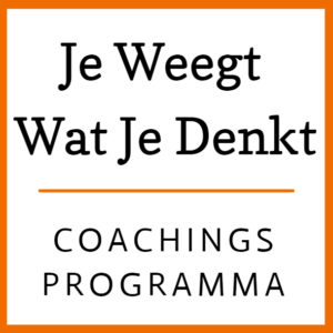 jwwjd logo 1 (1)