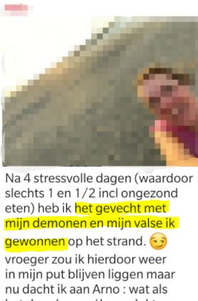 screenshot demonenoverwonnen